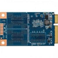 Kingston UV500 240GB 520MB-500MB/s mSATA SSD (SUV500MS/240G)