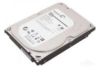 "Seagate 1TB 3.5"" 5900RPM 7/24 HDD ST1000VX001"