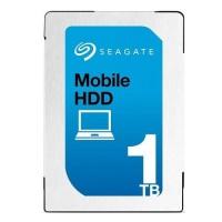 "SEAGATE ST1000LM035 1TB 5400 SATA3 128MB 2.5"" Notebook Harddisk"