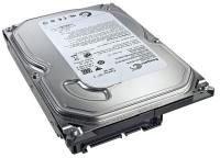 SEAGATE 500GB 5900RPM 8MB YENİLENMİŞ HARDDISK - ST3500312CS