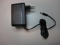 Adaptör-Datalogic 2200Vs