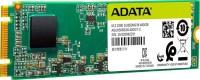 ADATA 120GB 550/410M M.2 2280 ASU650NS38-120GT-C SSD