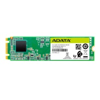 ADATA 240GB 550/500M M.2 2280 ASU650NS38-240GT-C SSD