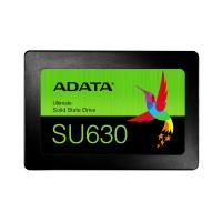 ADATA ASU630SS-480GT-R 480GB 520M/450M SATA3 SSD