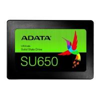 ADATA ASU650SS-120GT-R 520/450 120GB SATA3 SSD