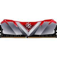 ADATA XPG 8GB 3200MHz DDR4 D30 CL16 AX4U320038G16A-SR30 SOĞUTUCULU PC RAM
