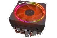 AMD Ryzen 7 2700X Socket AM4 4.3GHz 20MB Önbellek 105W İşlemci