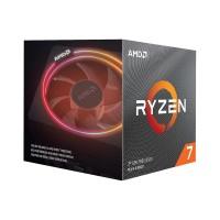 AMD RYZEN 7 3800X 4.5GHz 36MB 105W Wraith FAN AM4+