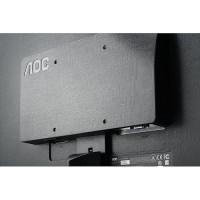 "AOC E2270SWN 21.5"" TN Panel 5ms Full HD MONİTÖR"