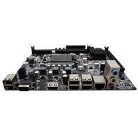ARTEK AK-H61M EL H61 DDR3 1155P Anakart