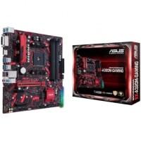 ASUS EX-A320M-GAMING - AMD Ryzen AM4 DDR4
