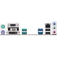 ASUS PRIME B360M-K 8th Gen 1151 DDR4 2666MHz DVI VGA Anakart