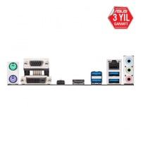 ASUS PRIME B365M-A DDR4 2666MHzS+V+GL 1151P8