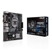 Asus Prime H310M-D Soket 1151 v2 2666MHz DDR4 M.2 mATX Anakart
