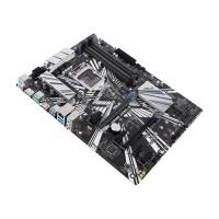 ASUS PRIME Z390-P Z390 LGA1151p8 DDR4 SATA3