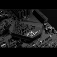 Asus Rog STRIX B450-F DDR4 3200 USB3.1 ATX Anakart