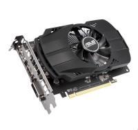 ASUS RX550 2GB PH-RX550-2G-EVO GDDR5 128bt