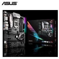 Asus ROG STRIX B250F GA MING Intel B250 1151 DDR4 2400MHz Anakart