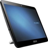 "Asus V161GAT-BD081D Celeron N4000 4GB 256GB SSD 15.6"" Dos AIO PC"