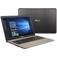 "ASUS X540UB-GQ359 I5-8250U 4GB 1TB 2GB 15.6"" DOS Notebook"