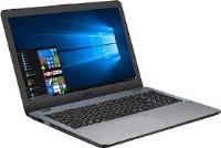 """Asus X542UR-GQ276  i5 7200U 4GB 1TB GT930MX 15.6"""" Notebook"""