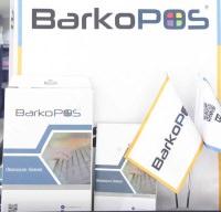 BarkoPOS GSM Otomasyon Sistemi Yazılımı