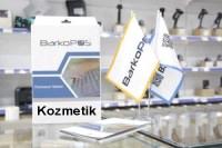 BarkoPOS Kozmetik Otomasyon Sistemi
