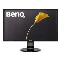 "BenQ 24"" GL2460BH 1ms 75Hz HDMI DVI VGA MM FHD Gaming Monitör"