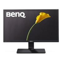 "BenQ GW2470HL 23.8"" 4ms (Analog+2xHDMI) Full HD LED Monitör"