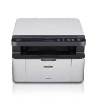 BROTHER A4 Mono DCP-1511-2T Tarayıcı Fotokopi Laser Yazıcı