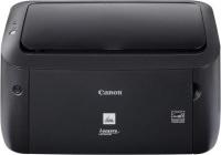 CANON i-Sensys LBP6030B Mono Laser Yazıcı CRG-725 285A