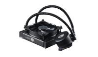 COOLER MASTERLIQUID LITE 120 120MM Intel&Amd SIVI SOĞUTMA MLW-D12M-A20PW-R1