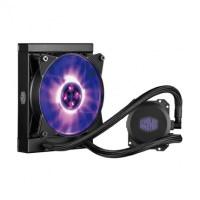 Cooler Master MasterLiquid ML120L RGB Led Fanlı 120mm İşlemci Sıvı Soğutma Kiti