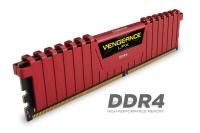 Corsair Vengeance LPX CMK16GX4M2B3200C16R 16GB(2x8GB) 3200MHz DDR4 Ram