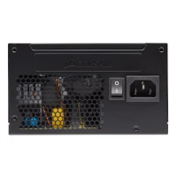 CORSAIR CP-9020172-EU VS Serisi VS650 650W 80+ 12cm Fanlı PSU