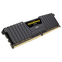 CORSAIR 16GB 3000MHZ DDR4 TEK PC RAM CMK16GX4M1D3000C16