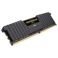 CORSAIR 16GB 3000MHZ DDR4 TEK PC RAM CMK16GX4M1D3000C16