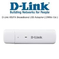 D-Link Dwm-156 3.75g D-LINK DWM-156 3.75G HSUPA USB ADAPTOR USB 2.0 7.2 MBPSUsb 2.0 Modem Adaptör156 HSUPA 3G USB ADAPTÖR