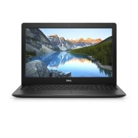 "Dell 3580-FHDB26F41C i5 8265U 4GB 1TB 520 Linux 15.6"" FHD Notebook"