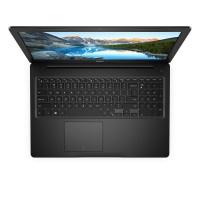 "DELL 3581-FB7020F41C I3-7020 4GB 1TB 15.6"" DOS Notebook"