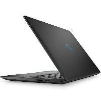"Dell G315-4B75D256F81C I7-9750H 2x4GB 1TB+256GB 4GB GTX1650 15.6"" FULLHD Notebook"