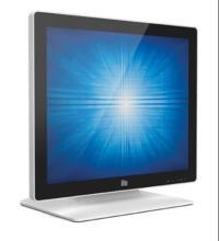 ELO TOUCH 17' LCD DOKUNMATİK MONİTÖR 2.EL