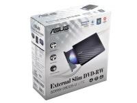 ASUS SDRW-08D2S-U Lite USB Dvd-rw