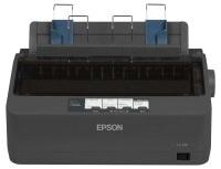 Epson  Lx-350  Nokta  Vuruşlu Printer