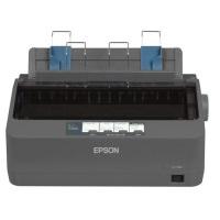 EPSON LX-350 Nokta Vuruşlu Yazıcı C11CC24031