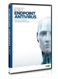 ESET Endpoint Protection Standard 1 Server-5 Kullanıcı 1 Yıl Antivirüs (8697690850071)