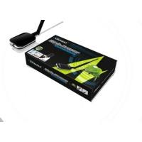 Kinamax 300Mbps Tek Anten Usb Kablosuz Adaptör