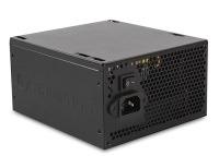 RAMPAGE RMP-750-80PB 750Watt 80+ Bronze 140mm Fanlı Power Supply