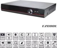 Ezcool EZ-32Lİ AHD Kayıt Cihazı