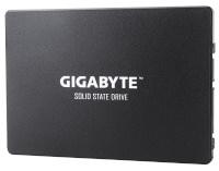 "GIGABYTE 480GB UD 2.5"" 550MB/480MB GP-GSTFS31480GNTD SSD"